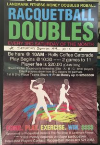 saturday-doubles